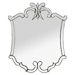 Carlyle Mirror For Sale