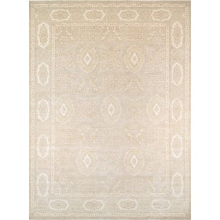 Pasargad Ferehan Area Rug - 8′8″ × 11′9″ For Sale