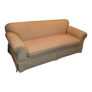 Edward Ferrell Sofa For Sale