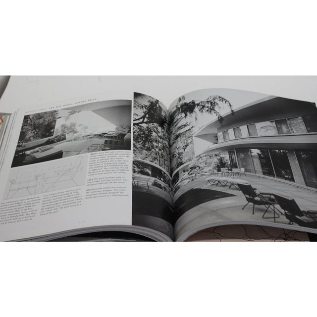 """Paper 2005 Hollywood Legendary Decorator """"Class Act William Haines"""" Book For Sale - Image 7 of 12"""