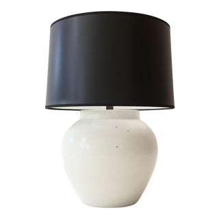 """Artist-Made """"Ant"""" Lamp For Sale"""