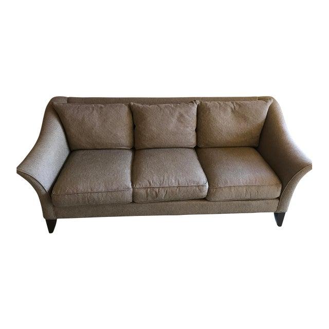 Maurice Villency Sofa For Sale