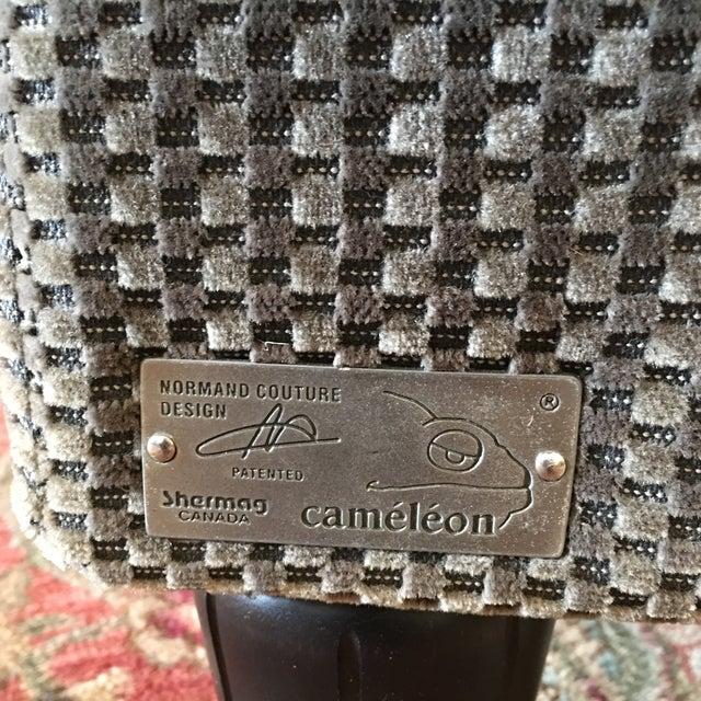 Jaymar Chameleon Modern Sofa For Sale In San Francisco - Image 6 of 11