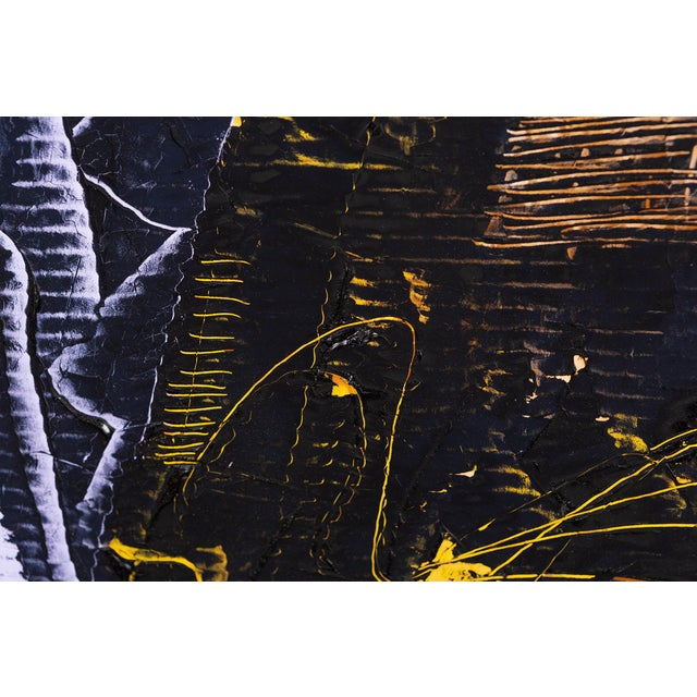 """Ted Stanuga Ted Stanuga, """"Garfield Suite Xiv"""" For Sale - Image 4 of 8"""