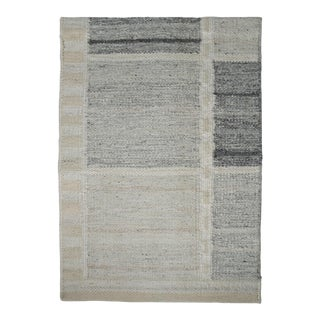 Aster Rug by Celerie Kemble for Chairish, 3'x12'