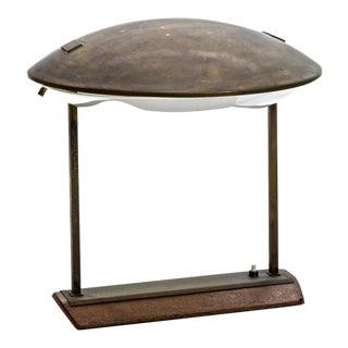 Stilnovo Rare Model No. 8050 Genuine Table Lamp For Sale