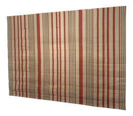 Image of Office Roman Shades
