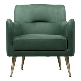 Dandridge Armchair From Covet Paris For Sale