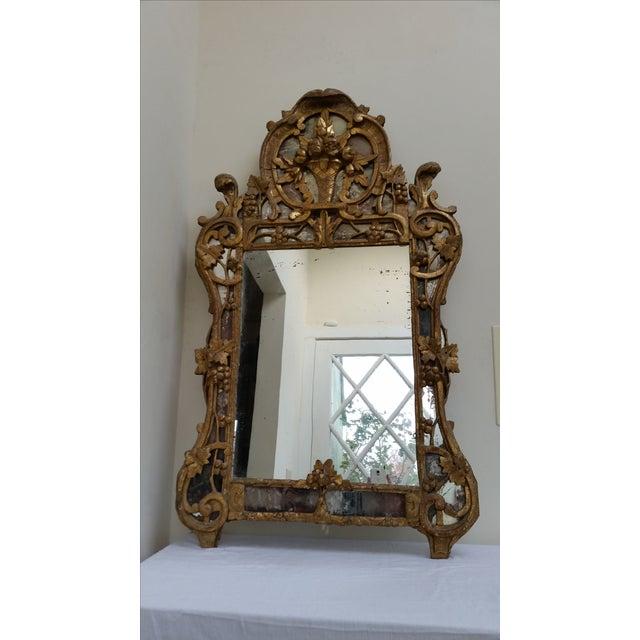 Early 19th Century Italian Mirror - Image 10 of 11