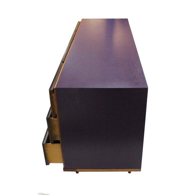 BP John Mid-Century 9-Drawer Dresser For Sale In Reno/Lake Tahoe - Image 6 of 7