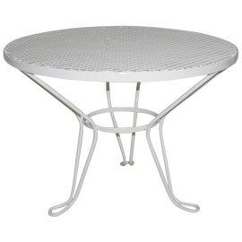 Image of John Salterini Tables