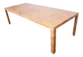 Image of Danish Modern Dining Tables