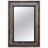 Image of Marrakech Rectangular Mirror For Sale