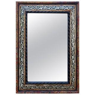 Marrakech Rectangular Mirror For Sale