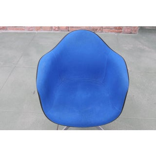Ray & Charles Eames Tilt and Swivel Chair Preview