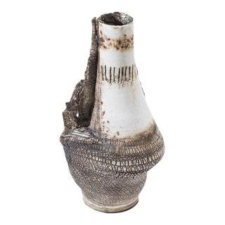 Artifact, Usa, 2016 For Sale