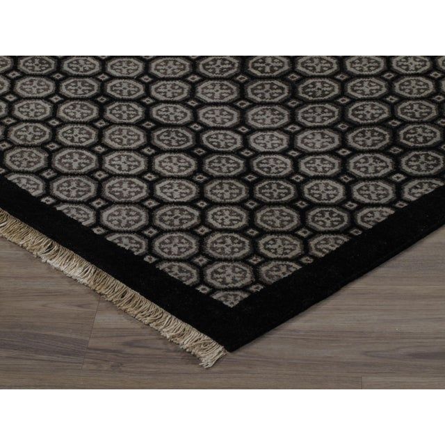 Rugs Traditional New Oriental Rug