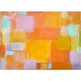 Orange You Glad? Painting For Sale