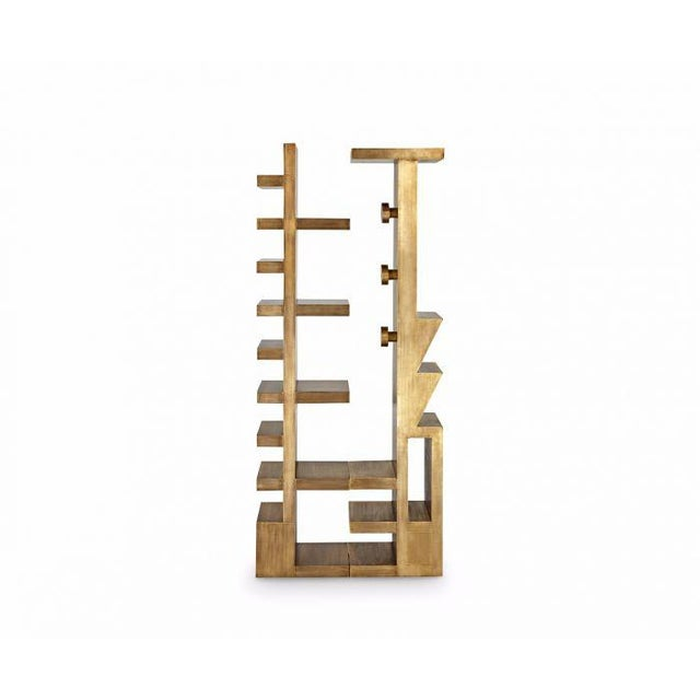 Tom Dixon Tom Dixon Mass Coat Stand For Sale - Image 4 of 8