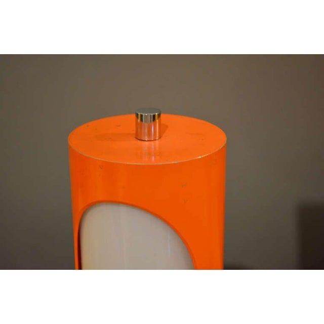Mid-Century Modern Mid Century Modern Regianni Table Lamp For Sale - Image 3 of 5