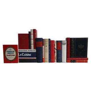 A French Heritage - Twenty Decorative Books