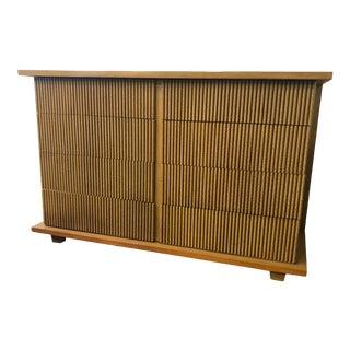1950s American for Martinsville Dresser For Sale