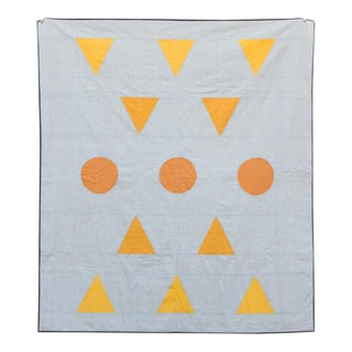 Sunfair Queen Quilt For Sale