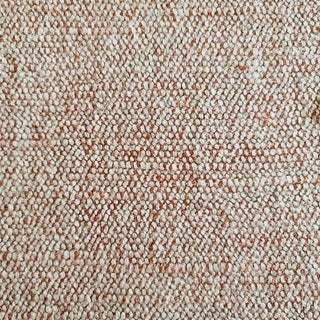 Rogers & Goffigon Heath Woven Designer Fabric by the Yard For Sale