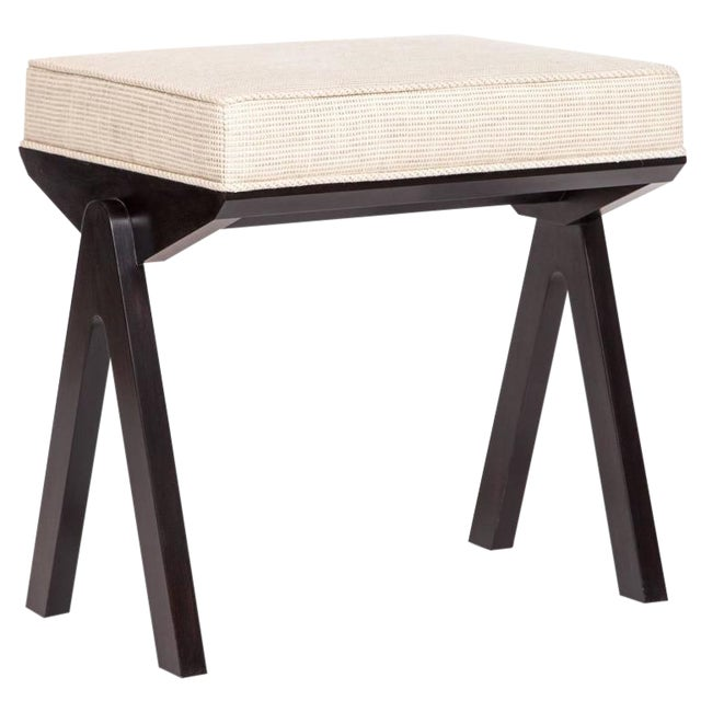 Customizable Ivan Stool For Sale