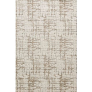 """Stark Studio Rugs Bixby Rug in Taupe, 2'7"""" x 7'7"""" For Sale"""