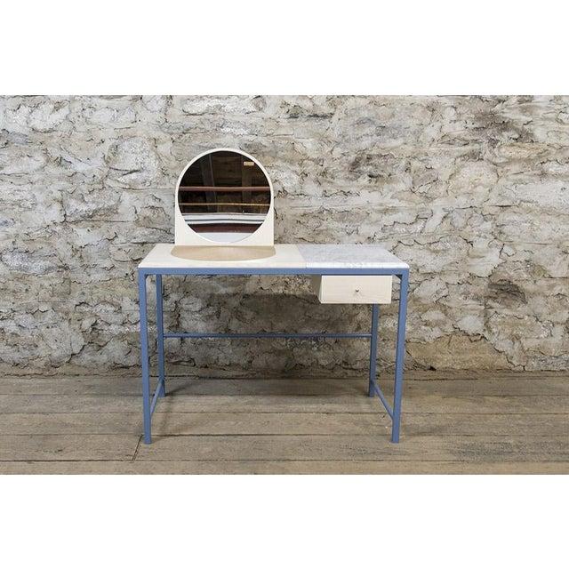 VOLK Volk Furniture St. Charles Vanity For Sale - Image 4 of 4