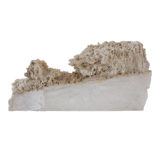Zeolite Specimen For Sale