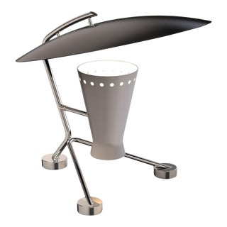 Barry Table Lamp From Covet Paris For Sale