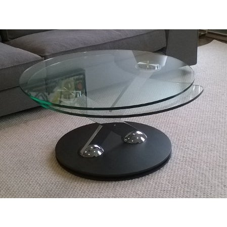 Roche Bobois Coffee Table - Image 2 of 3
