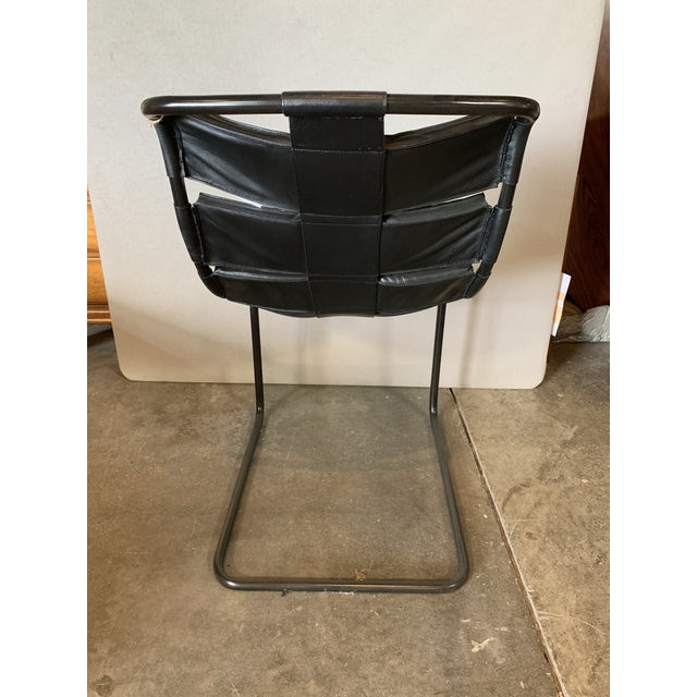 D4 Ever Soft Trip Chair For Sale - Image 4 of 5