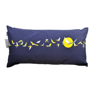 Fermob Pillow Ava Night Pillow For Sale