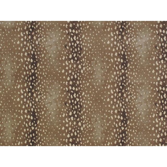 Stark Studio Rugs Rug Deerfield - Sand 12′ × 15′ For Sale