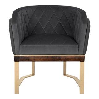Covet Paris Anguis Armchair For Sale