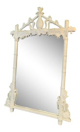 Image of Mirror Table Mirrors