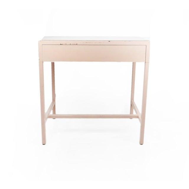 Superior Sleeprite Corp Steel Desk - Image 4 of 9