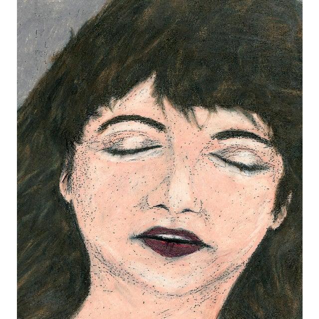 Paul Humphrey: Betsy Boker Asleep - Image 2 of 3