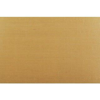Maya Romanoff Island Weaves: Sunrise - Woven Jute & Paper Wallcovering, 16 yds (14.6 m) For Sale