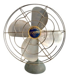 Image of Fans