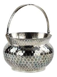 Image of Art Deco Baskets
