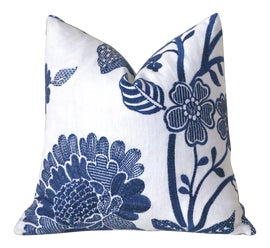 Image of Americana Decorative Pillow Covers