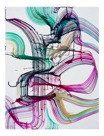 Image of Acrylic Paintings