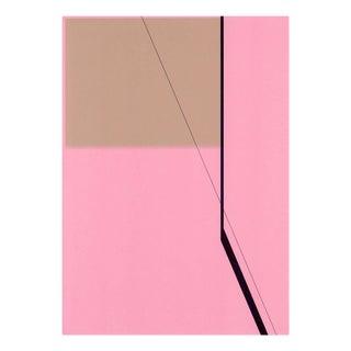 "Richard Caldicott ""Untitled, 2014 (Id. 386)"", Drawing For Sale"