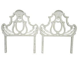 Image of Rococo Beds