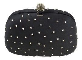 Image of Silk Handbags and Purses