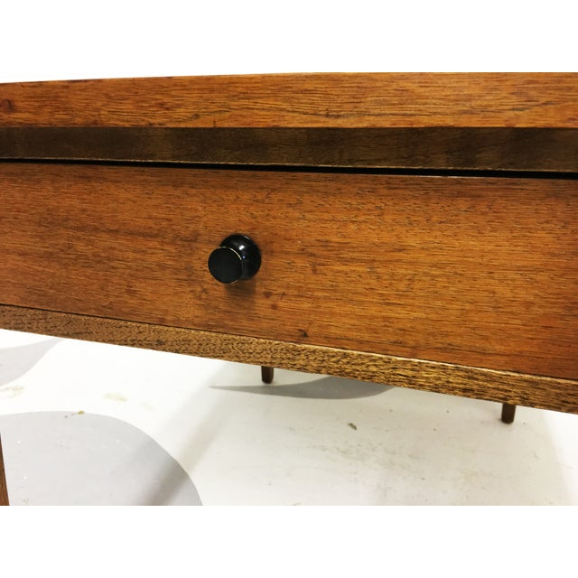 American of Martinsville Side Table - Image 6 of 6
